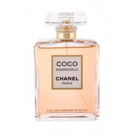 Chanel Coco Mademoiselle, Intense, kvapusis vanduo moterims, 200ml