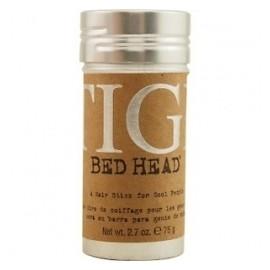 Tigi Bed Head, Hair Stick, plaukų vaškas moterims, 75g