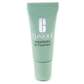 Clinique Superbalm, Lip Treatment, lūpų balzamas moterims, 7ml