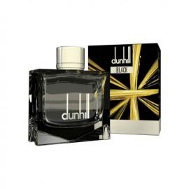 Dunhill Black, tualetinis vanduo vyrams, 50ml