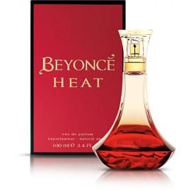 Beyonce Heat, kvapusis vanduo moterims, 30ml
