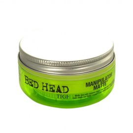 Tigi Bed Head Manipulator, plaukų vaškas moterims, 57,5g