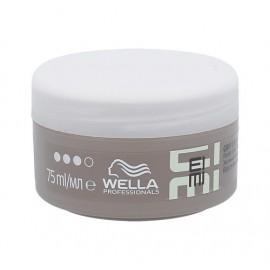 Wella Eimi, Grip Cream, plaukų vaškas moterims, 75ml