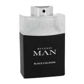 Bvlgari Man Black Cologne, tualetinis vanduo vyrams, 60ml