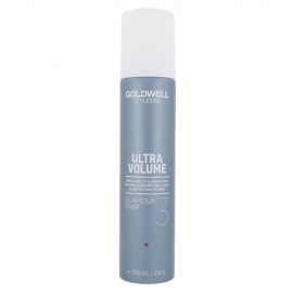Goldwell Style Sign, Ultra Volume, plaukų putos moterims, 300ml