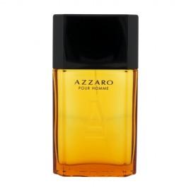 Azzaro Azzaro Pour Homme, tualetinis vanduo vyrams, 100ml