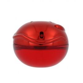 DKNY Be Tempted, kvapusis vanduo moterims, 50ml