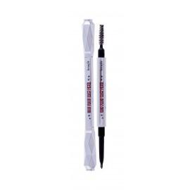 Benefit Goof Proof, antakių kontūrų pieštukas moterims, 0,34g, (04 Medium)