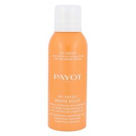 PAYOT My Payot, Anti-Pollution Revivifying Mist, veido purškiklis, losjonas moterims, 125ml