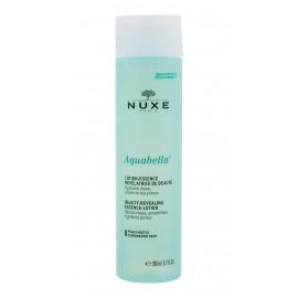NUXE Aquabella, Beauty-Revealing, veido purškiklis, losjonas moterims, 200ml