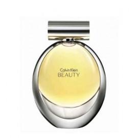 Calvin Klein Beauty, kvapusis vanduo moterims, 30ml