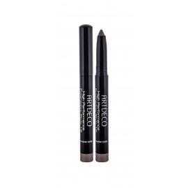 Artdeco High Performance, akių šešėliai moterims, 1,4g, (46 Benefit Lavender Grey)