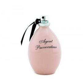 Agent Provocateur Agent Provocateur, kvapusis vanduo moterims, 30ml