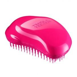 Tangle Teezer The Original, plaukų šepetys moterims, 1pc, (Pink Fizz)