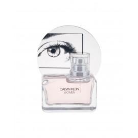 Calvin Klein Calvin Klein Women, kvapusis vanduo moterims, 50ml