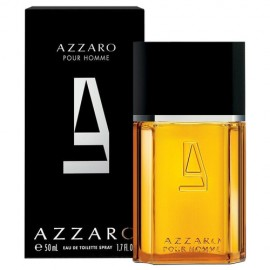 Azzaro Azzaro Pour Homme, tualetinis vanduo vyrams, 100ml, (Testeris)