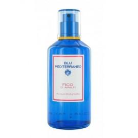Acqua di Parma Blu Mediterraneo Fico di Amalfi, tualetinis vanduo moterims ir vyrams, 150ml