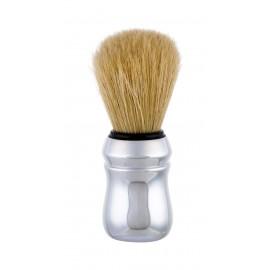 PRORASO Green, Shaving Brush, barzdos šepetys vyrams, 1pc