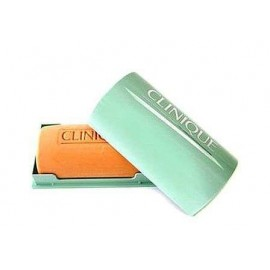 Clinique 3-Step Skin Care 1, Facial Soap, prausimosi muilas moterims, 100g