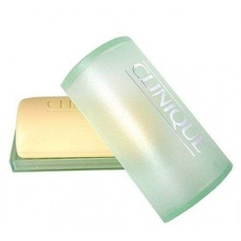 Clinique Facial Soap-Mild With Dish, prausimosi muilas moterims, 100g