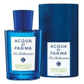 Acqua di Parma Blu Mediterraneo Arancia di Capri, tualetinis vanduo moterims ir vyrams, 150ml,