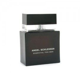 Angel Schlesser Essential, tualetinis vanduo vyrams, 100ml, (Testeris)