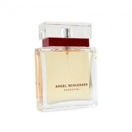 Angel Schlesser Essential, kvapusis vanduo moterims, 100ml, (testeris)