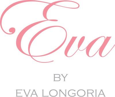 Eva Longoria