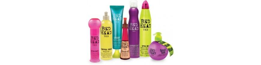 Plaukų formavimo priemonės